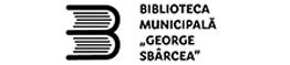 logos-biblioteca